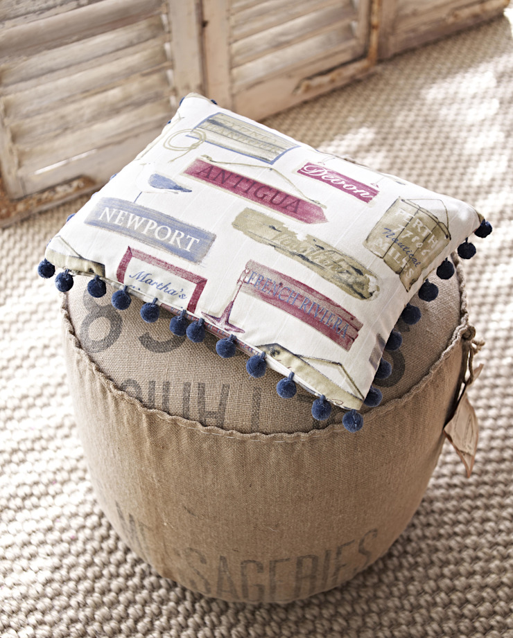 country  by Prestigious Textiles, Country