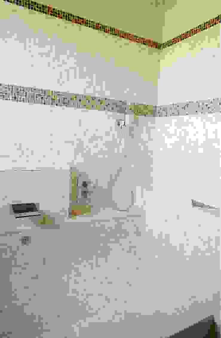 salle de bain par ateliers poivre d'ane