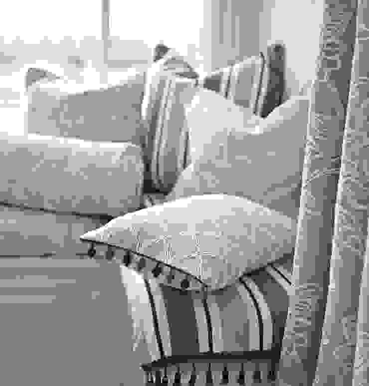 Dorchester od Prestigious Textiles Klasyczny