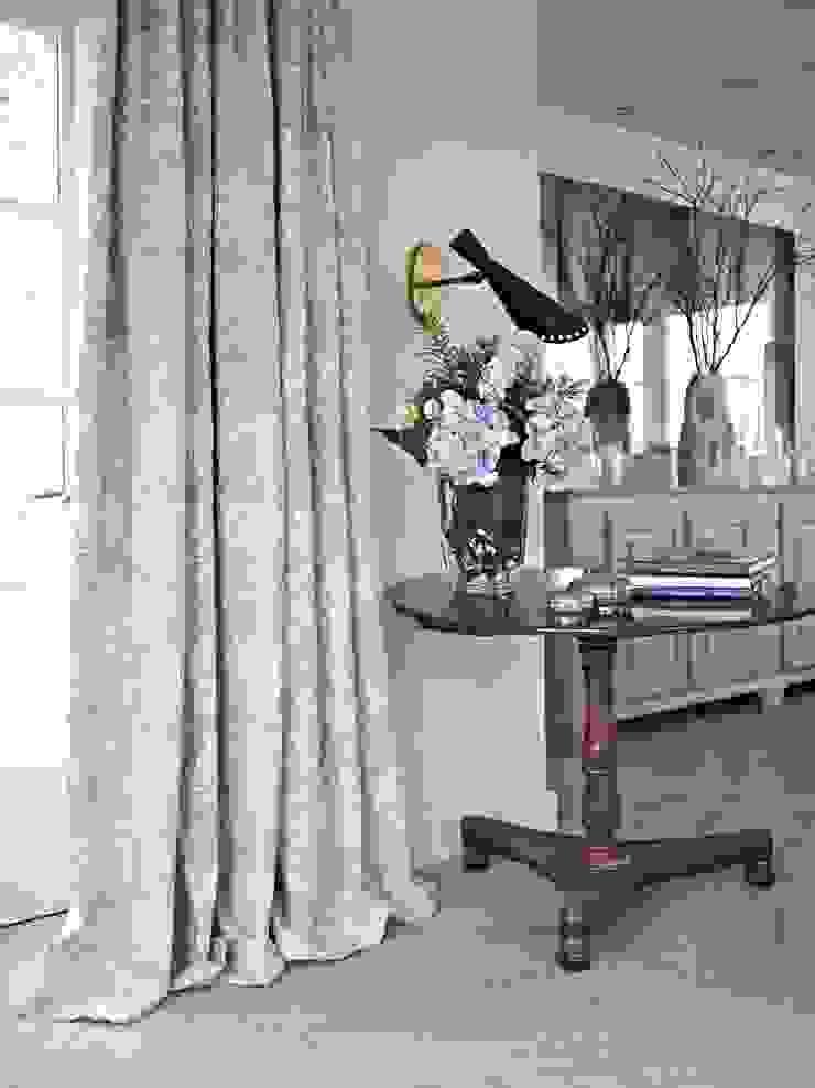Dorchester Salones clásicos de Prestigious Textiles Clásico