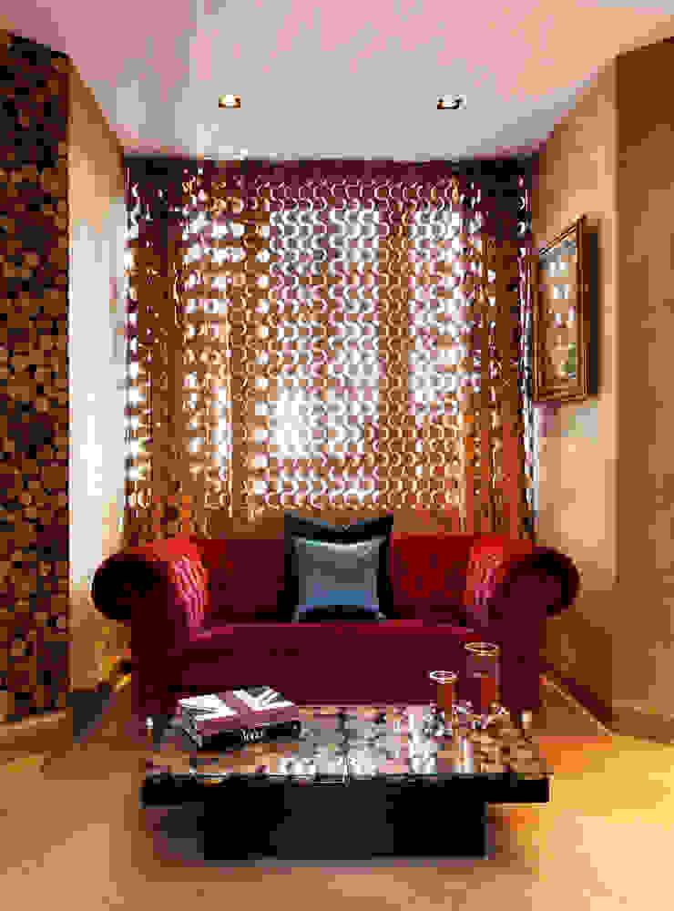 Furniture Roselind Wilson Design Rumah Modern