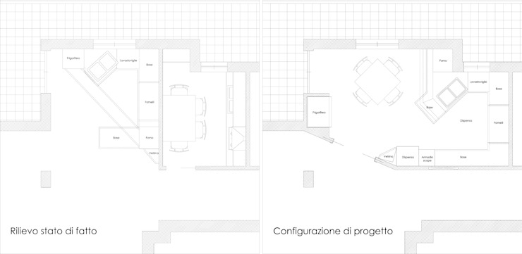 by ZAHARA architecture biolab