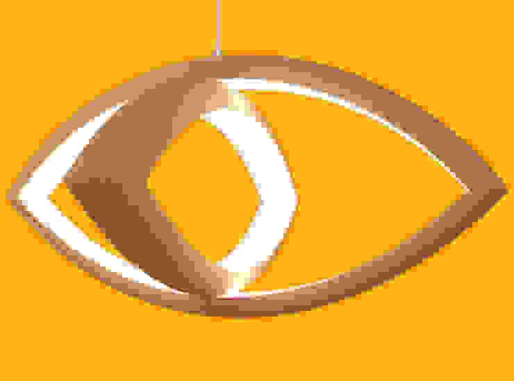 por CH2 Design