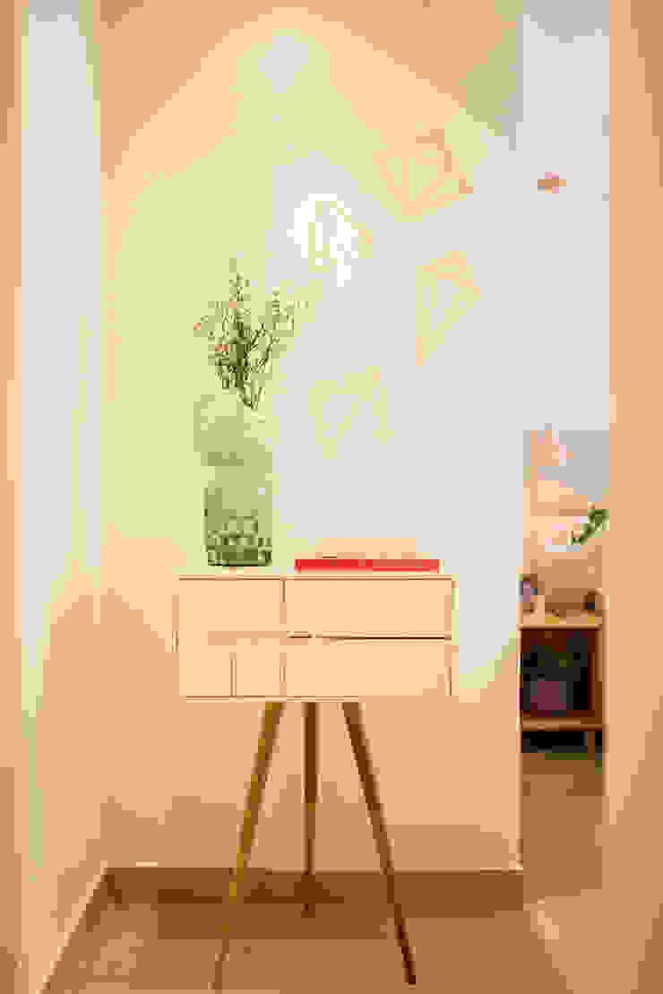 Ed. Colibri por Bloom Arquitetura e Design Moderno