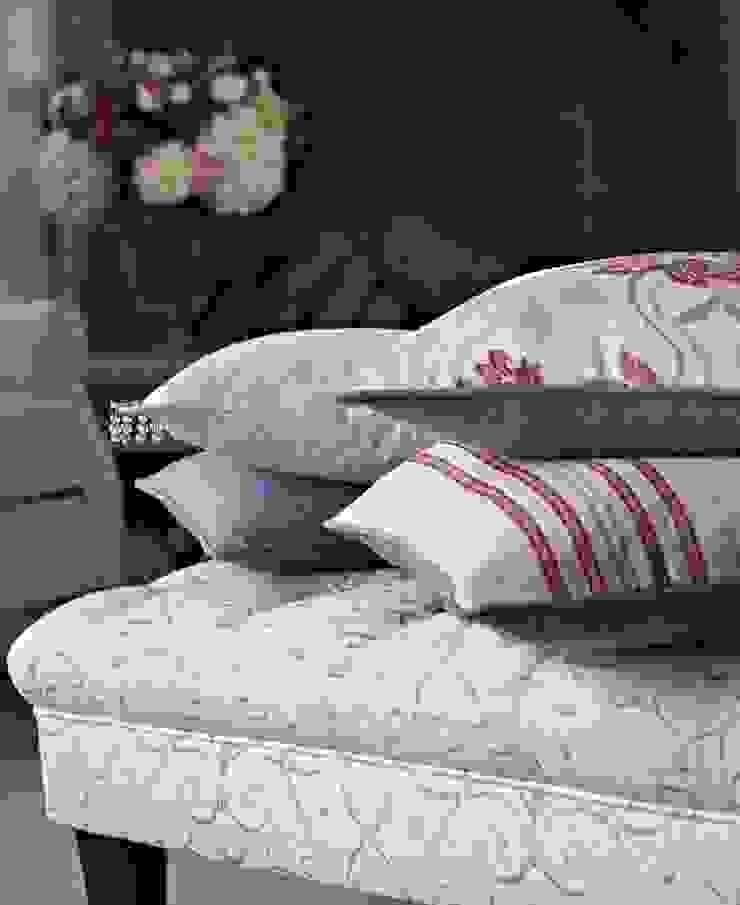 Helmsley Klassische Wohnzimmer von Prestigious Textiles Klassisch