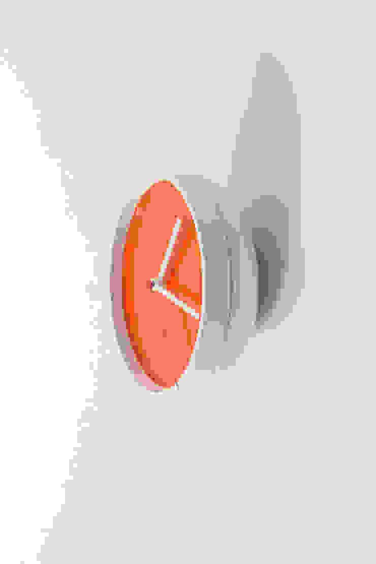 SLICE di michela catalano design studio Moderno