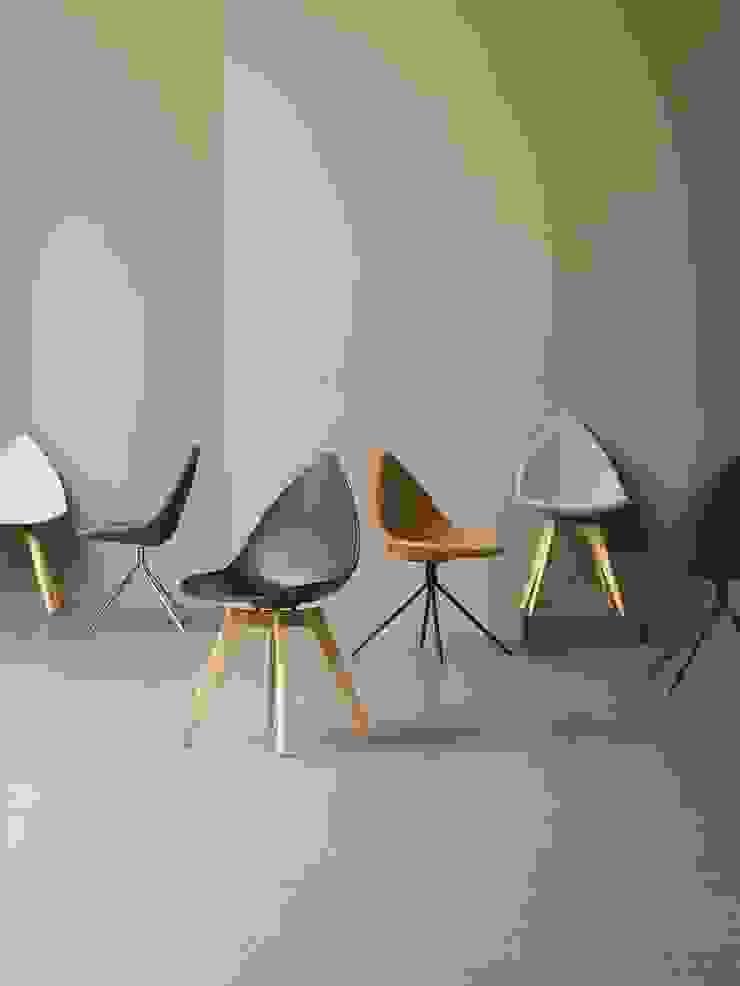 Ottawa Stuhl von BoConcept Germany GmbH Modern