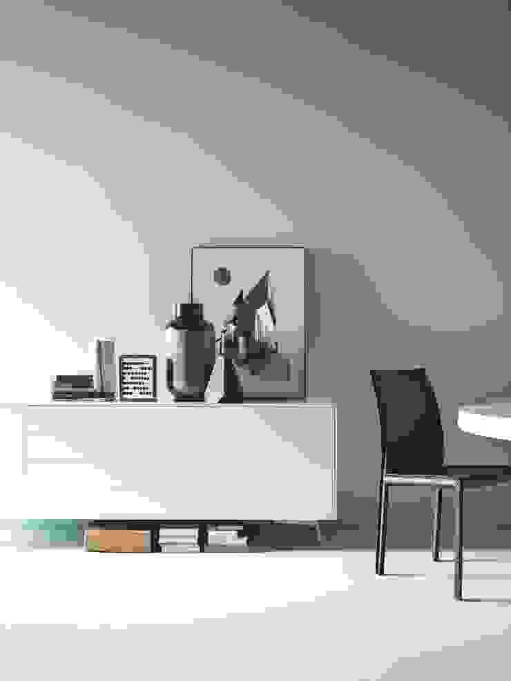 Fermio Sideboard von BoConcept Germany GmbH Modern