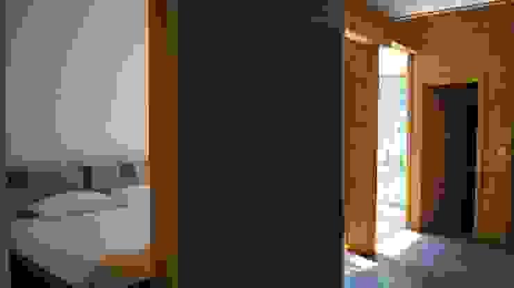 Moderne Schlafzimmer von Arki3d Modern