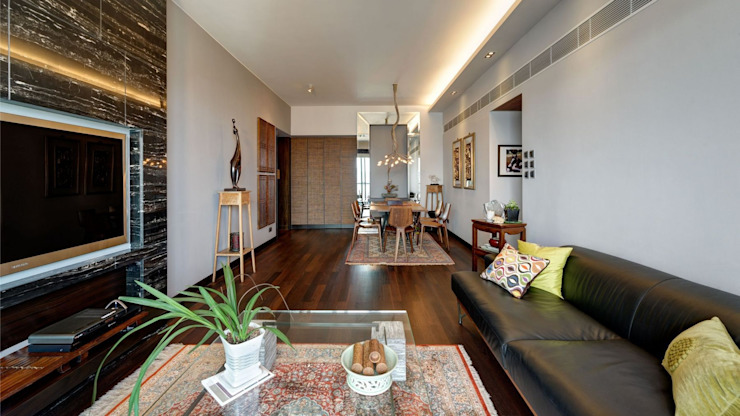 oriental vintage by ample design co ltd