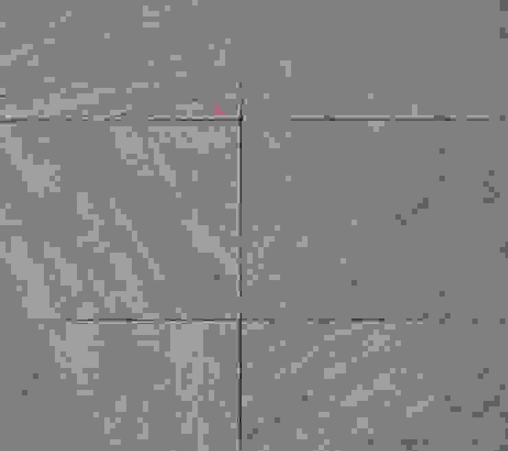 Copper Slate : asian  by Shree Jal Devi Stone,Asian