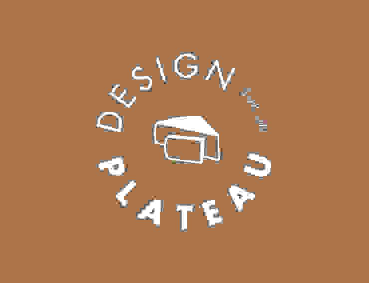 LAND par 5.5 designstudio