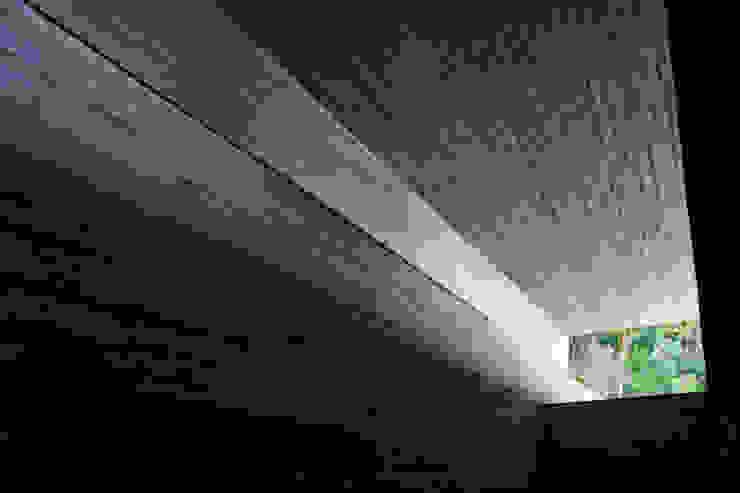Studio MK27 Dinding & Lantai Modern