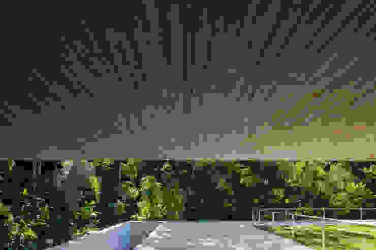 Taman Modern Oleh Studio MK27 Modern