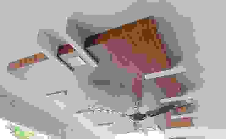 par Floor2Walls Moderne