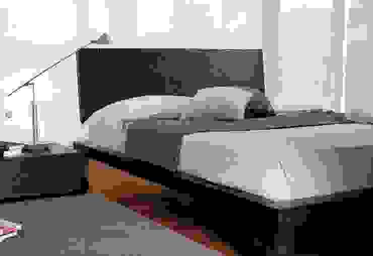 Fabrica de muebles de teka:  de estilo tropical de comprar en bali, Tropical