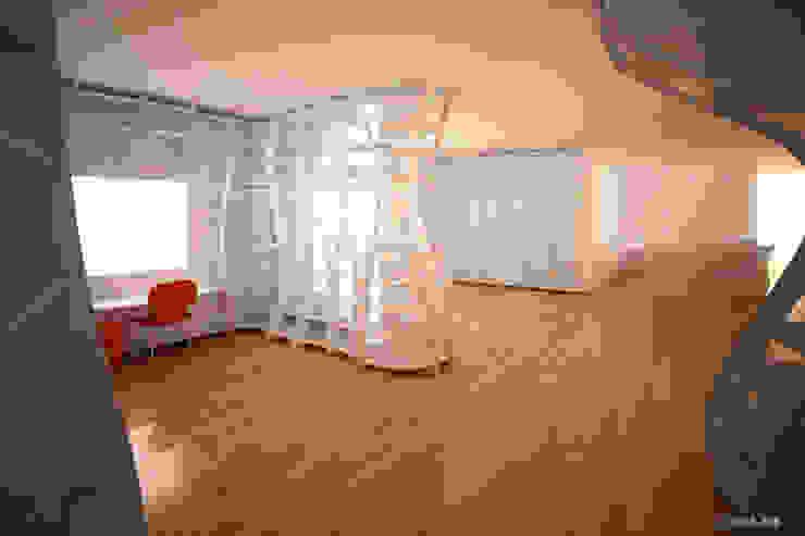 form.bar Modern Odalar
