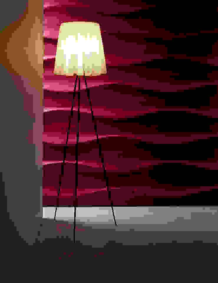 3D Surface di Jacopo Cecchi Designer Moderno