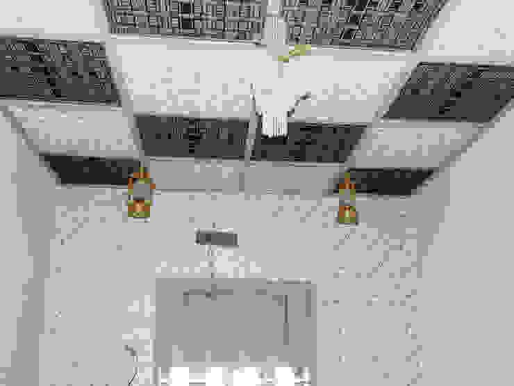 Concepts of Design by Floor2Walls