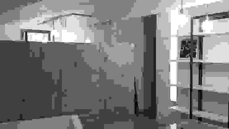 ufficio BO.RA. s.r.l. San Marcellino (CE) di StudioZero