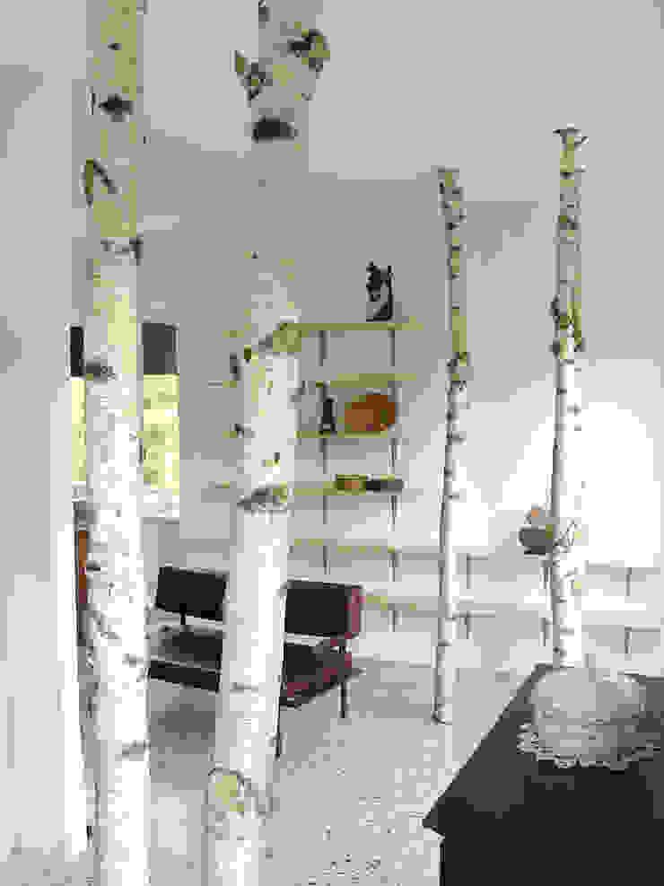Casa Paian Case di Cliostraat