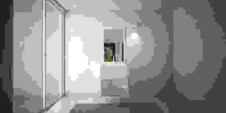 K3 di Studio Cacurio