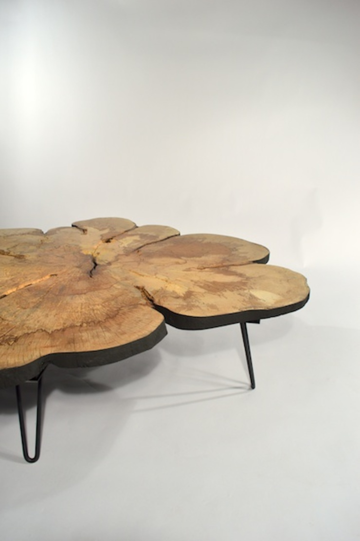 Originals Quixotic Living roomSide tables & trays