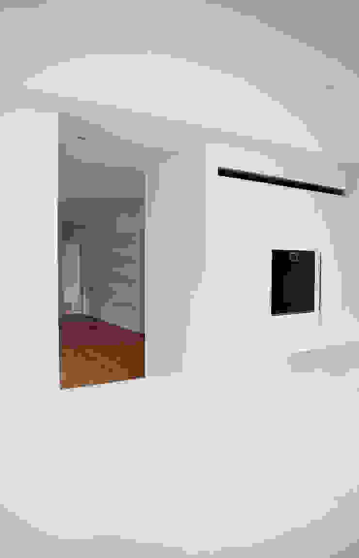 cucina di Marg Studio Minimalista