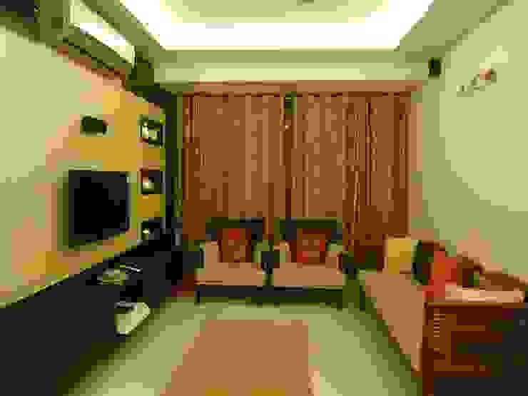 van kavita bhaleraio design studio