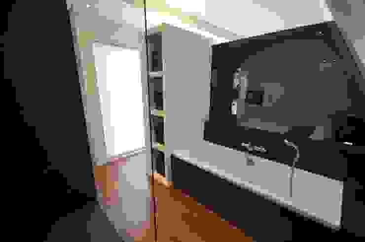 HABITATION BELGIQUE Maisons par Cabinet A-trait