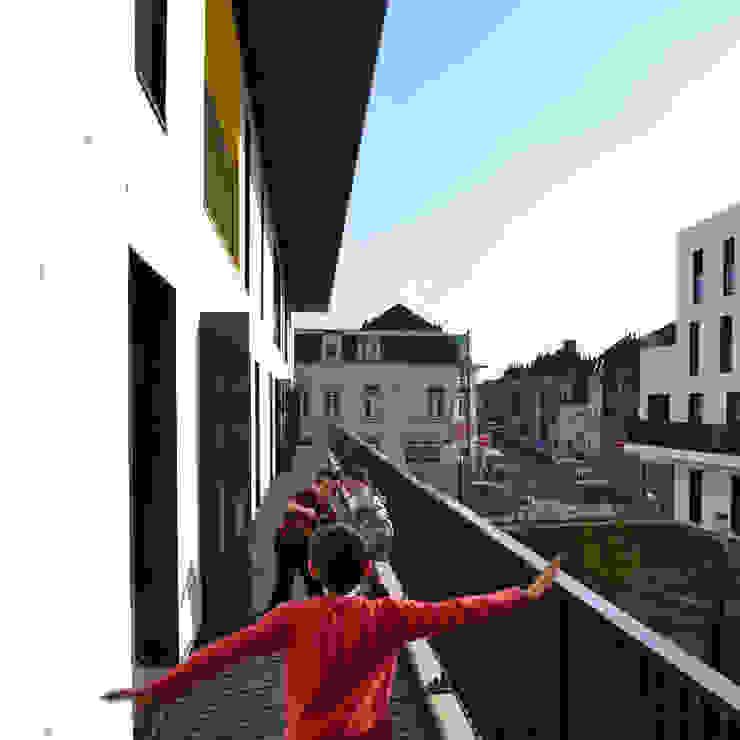 18_CIRCULATIONS DE PLEIN AIR par sophie delhay architectes
