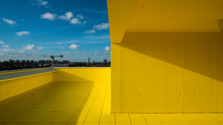 3_TERRASSE PANORAMIQUE par sophie delhay architectes