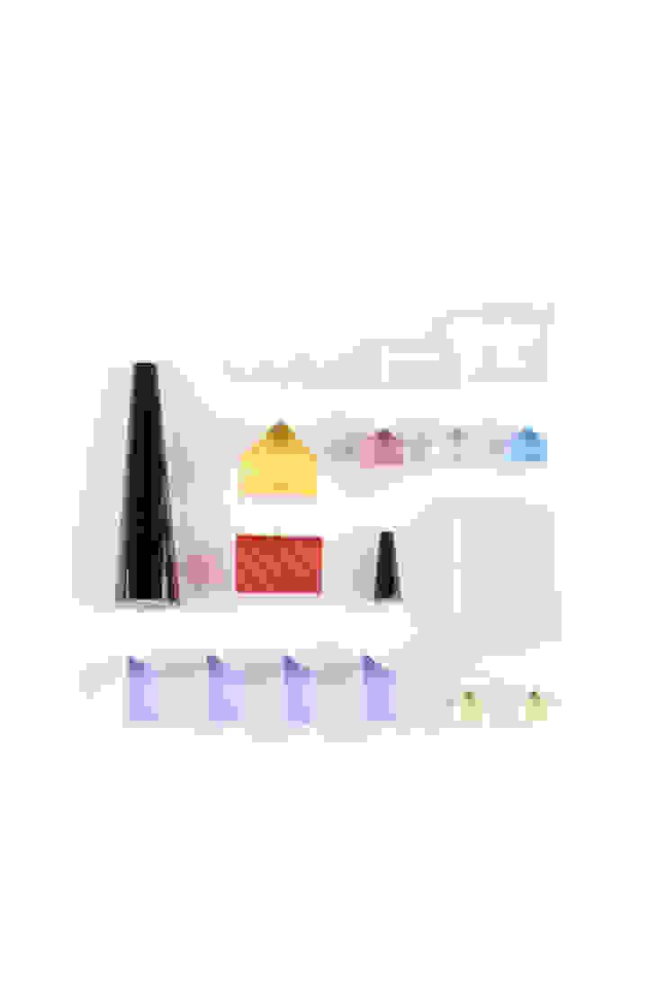 GLASS TOWN: minimalist  by jakub, Minimalist