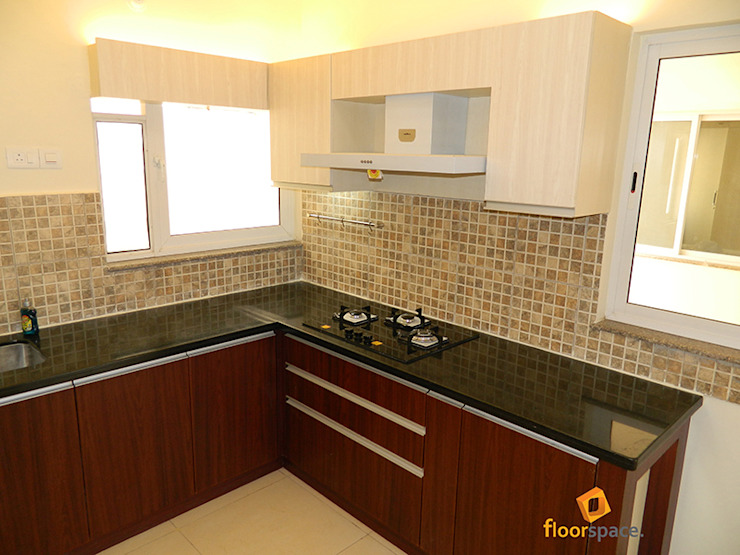 10 Pictures Of Backsplash Designs Ideas For Your Kitchen Homify