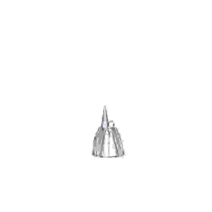 GLASS VILLAGE: minimalist  by jakub, Minimalist