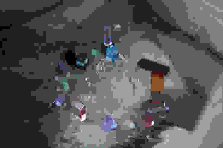 Glass elements: minimalist  by jakub, Minimalist