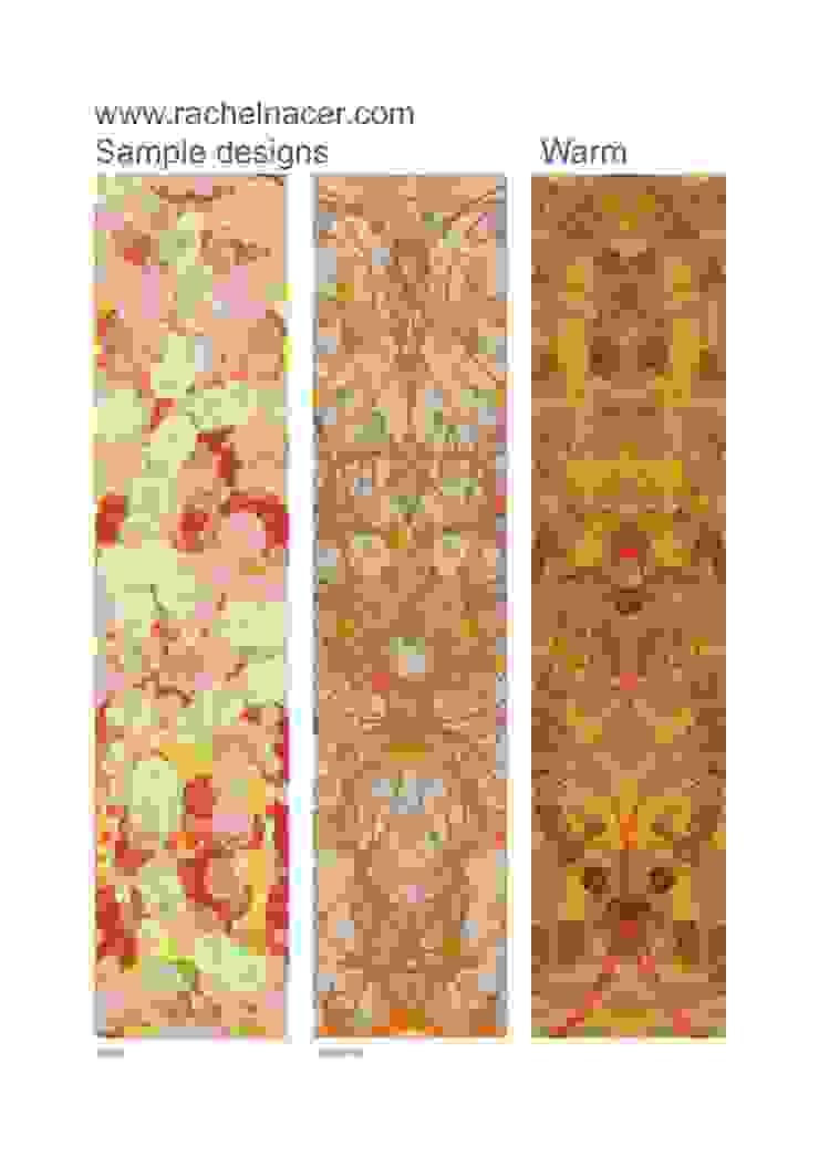 Designs : modern  by Rachel Nacer / Rasalo,Modern