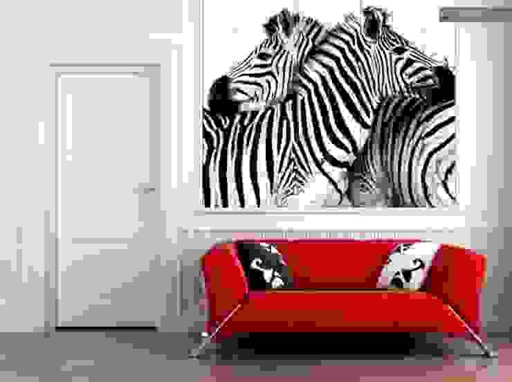 amazing print media BedroomAccessories & decoration