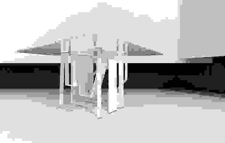 mobiliario de AE ARQUITECTOS