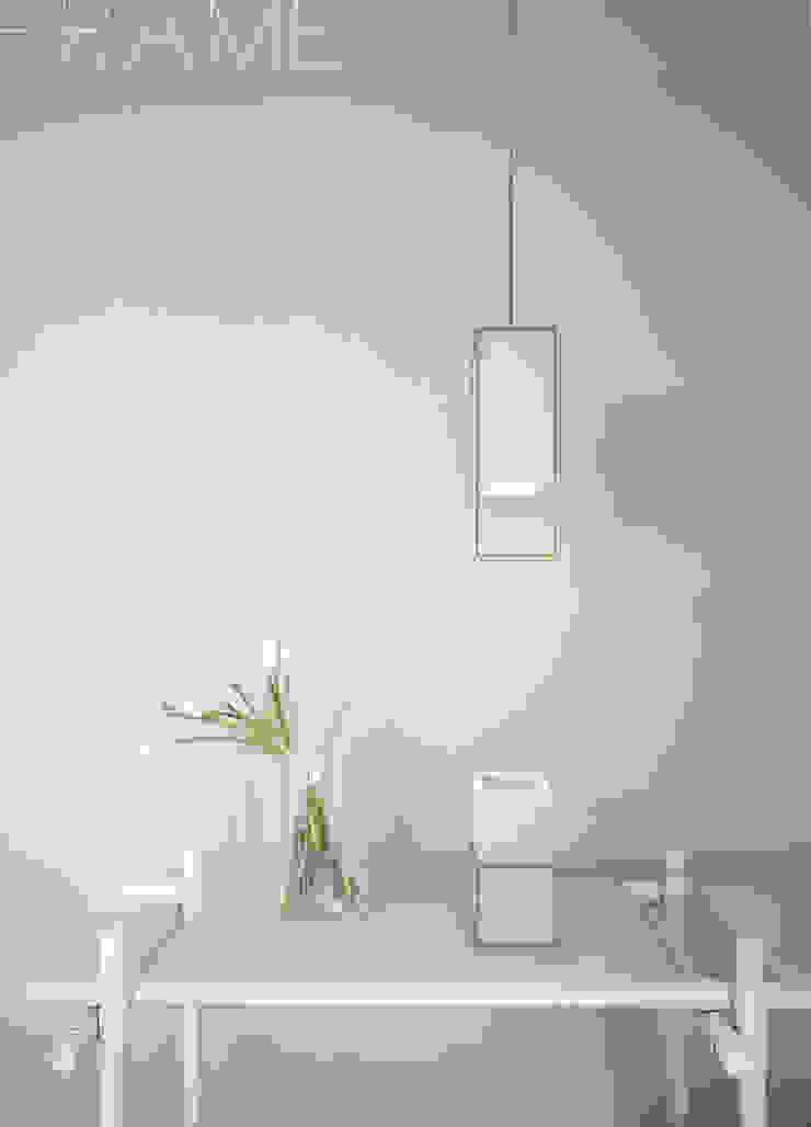 Frame di Fabio Romenici Design