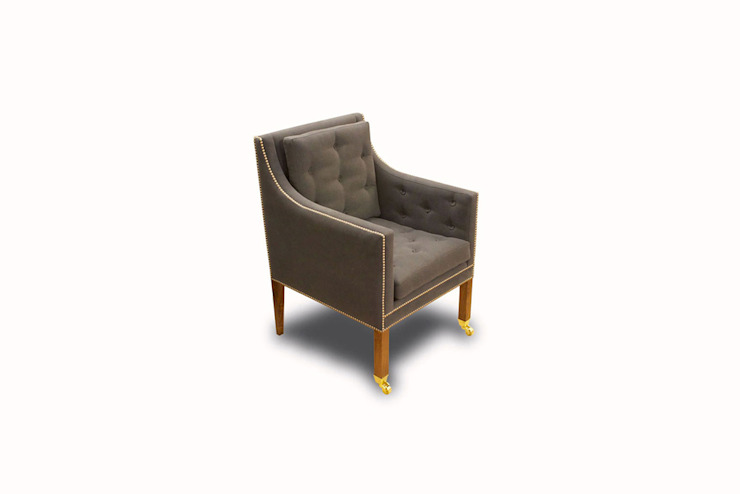 Chairs: modern  by CHINT, Modern