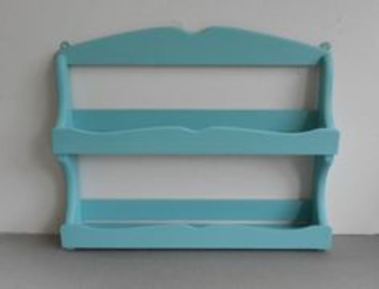 por Wooden Gift Company