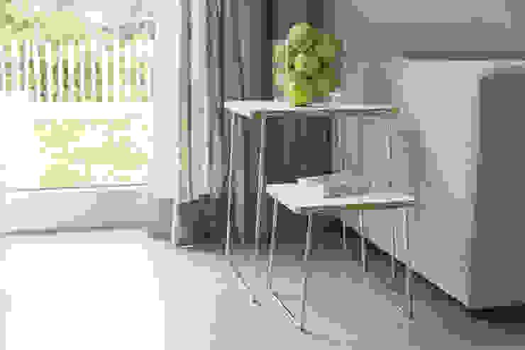 PRAK Tisch von formstark Minimalistisch