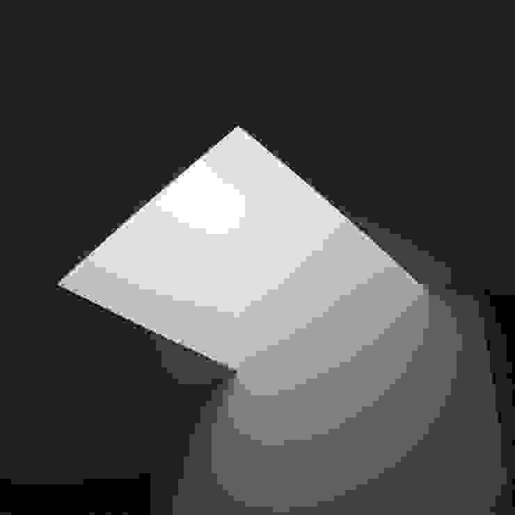 Espacios de nn.arq | arquitectos