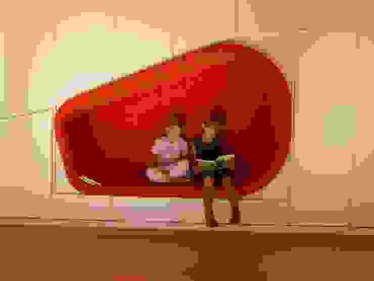 Kindergarten St. Ottilia Moderne Schulen von Udo Ziegler | Architekten Modern
