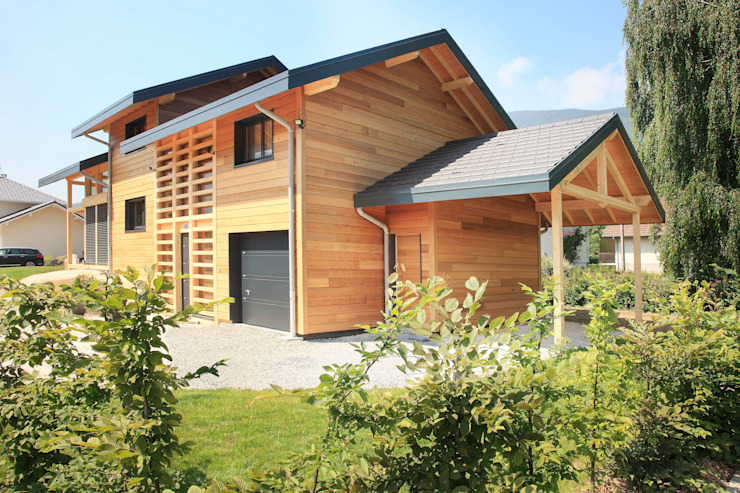 Myotte-Duquet Habitat HouseholdAccessories & decoration