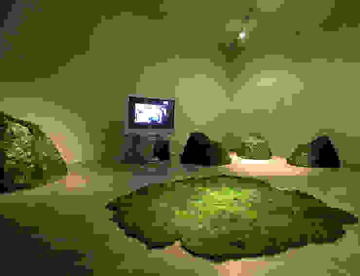 BOSCO collection di Alessandra Baldereschi Design Studio