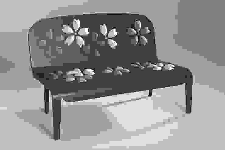 Flowberty di Alessandra Baldereschi Design Studio