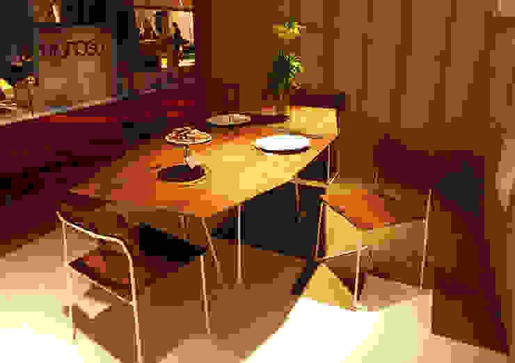 modern  by Setsu & Shinobu Ito, Modern