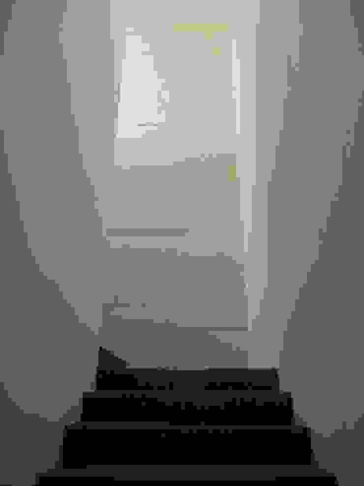 ze|arquitectura Murs & Sols modernes